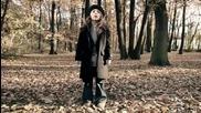 Ice Cream - мисля си (2012 Official Video)