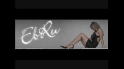 Ebru Feat. 50 Cent - Fire