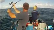 Рибарски неволи