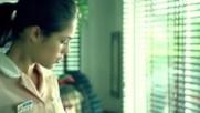 David Guetta Chris Willis - Love Is Gone Official Video