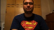 Батман срещу Супермен - Спойлър Ревю част1