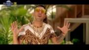 Илиян - Не сме приключили ( Официално Видео )