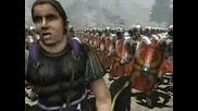 Rome Total War Trailer 1