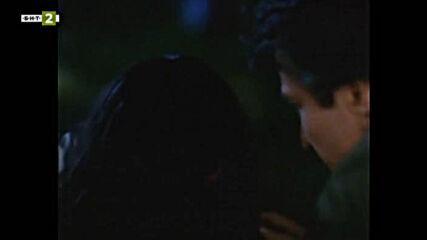Октопод (1992) - сезон 6, епизод 4 (бг аудио)