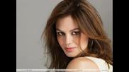 Rachel Bilson - - ...((h))((h))((h))