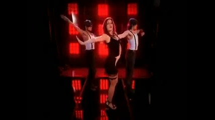 Mariana Seoane - Me Equivoque - Video Oficial