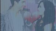Demi Lovato - You can't break a broken heart