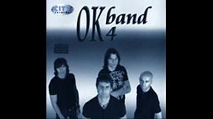 Ok Band - Kraljevo, Valjevo