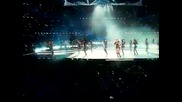 Beyonce Live Performance At The 2013 Super 47 ( Xlvii) Halft