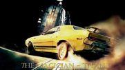 7he Magician - Titan L
