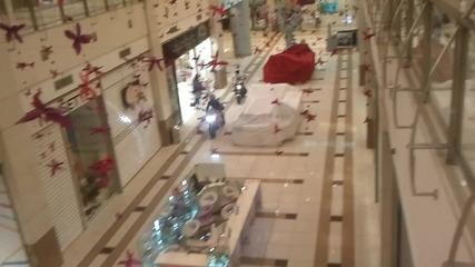 С Мотора В Мола - Мотористи в Мол София