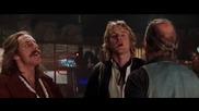 Starsky and Hutch / Старски и Хъч (2004) Целия Филм с Бг Аудио