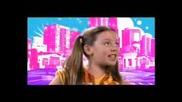 Еп.7 Детето Чудо На Евровизия
