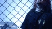 Sepultura - Attitude (Оfficial video)