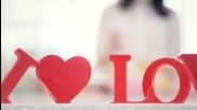Akdong Musucian - I love you Mv
