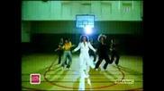 Kayliah - Belly Dance