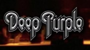 Deep Purple - I Need Love / Soldier of Fortune / Lazy - ( Come taste the Band Tour )