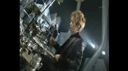 LArc En Ciel - NEXUS 4  live
