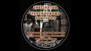 Psychodrums & Instigator - united damage