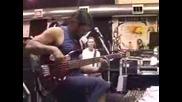 Metallica - Orion