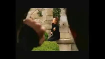Славка Калчева - Бяла роза