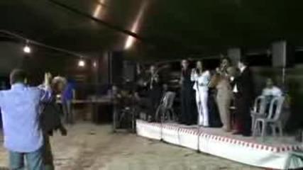 Пепа Гривова - Marousianna (live).flv
