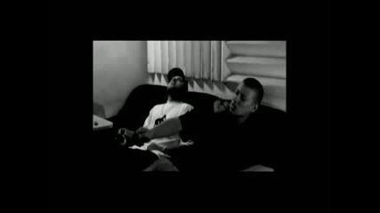 Golemiq ft Razal Greg Hazel - Party
