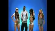Dj Q Ft. Mc Bonez - You Wot ! (2008)