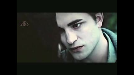 What You Dont Know - Twilight