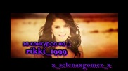 selly g. ;; for contestt ..