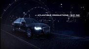 Сериал - Транспортер - Сезон 2 Епизод 4 Бг Аудио