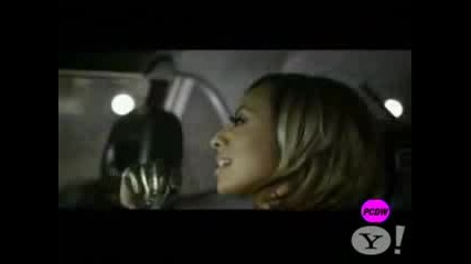 Timbaland & Keri & Nicole - Scream ~~HQ~~