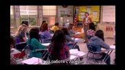 Теория За Големия Взрив Сезон 6 Епизод 18 - The Big Bang Theory - превод - субтитри бг