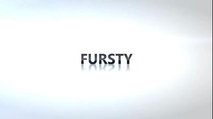 Lfs - Fursty and Matthew Twin