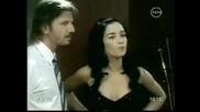 Best Of Monita & Martin