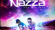 *new* Daddy Yankee Ft. Nengo Flow & Barrington Levy - Soldados