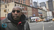 Man Wrongly Imprisoned For Murder Sues City Settles for Millions