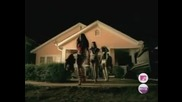 Brooke Valentine ft. Big Boi, Lil Jon - Girlfight (dirty) (2005)