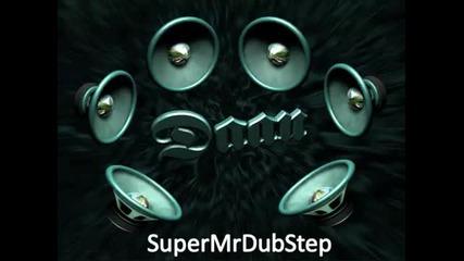 Ke$ha - Tik Tok (crispy Dubstep Remix)