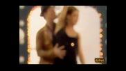 Галена и Борис Дали - Всяка нощ