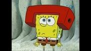 Спонджбоб Квадратни Гащи Сезон 2 Епизод 17 - Spongebob Squarepants Season 2 Episode 17