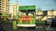 Man v Food s03e08 Puerto Rico