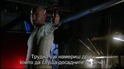 Светкавицата / The Flash сезон 1, епизод 10 бг. субтитри