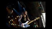 Iron Maiden - Dance Of Death (slideshow)