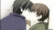 [ Hd ] Takano x Ritsu // Your Love is a Song