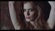 2015/ Milica Pavlovic - Selfie (official music video) + Превод от warrior