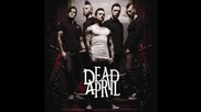 Dead By April - What Can I Say (no Screaming)
