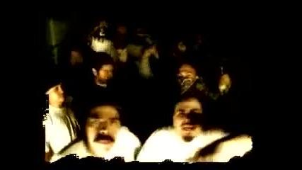 Mr.trippalot ft Dinero-mexicanos