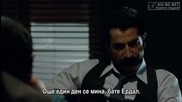 Karadayi Хулиганът еп.3-3 Бг.суб.