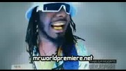 Busta Rhymes Feat T Pain - Hustlers Anthem 09 hq